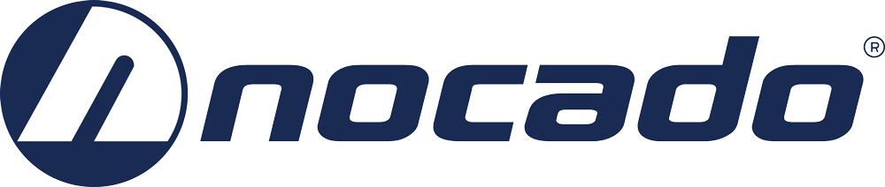 Nocado GmbH